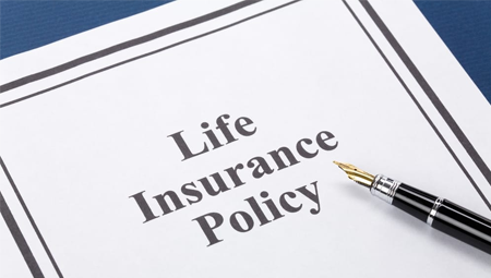 Life Insurance Picture