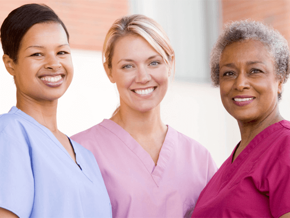 Carefirst – Where care comes first
